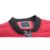 Venta caliente abrigo de Invierno Para Hombre Nuevo Diseño de Capa de La Manera Chaqueta de Los Hombres Lette de Patrón Masculino de la Ropa del Collar del soporte Slim fit 5 colores Y077
