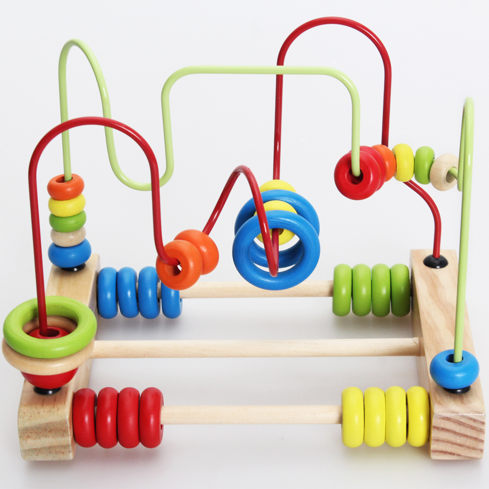 Classic Educational Toys : Baby paradise reviews online shopping