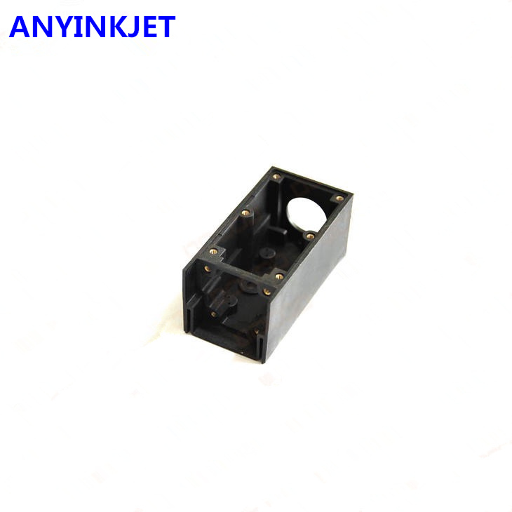 For Domino box DB36728 for Domino A100 A200 A300 A series printerFor Domino box DB36728 for Domino A100 A200 A300 A series printer