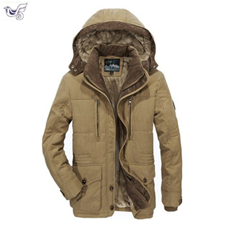 Windproof Light Jackets Men Windbreaker 2018 Spring Autumn Split Short Jacket Casual Folded Hoodie Fashion Coat