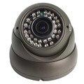 2016 Security Hot sell  CMOS SDI 720P 1.0MP  Varifocal Lens  CCTV Dome Camera surveillance System