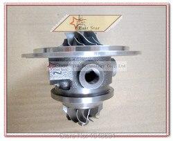Wkład Turbo CHRA rdzeń GT17 471037 471037-5002 S 28230-41422 turbosprężarka do samochodu Hyundai potężny ciężarówka 3.5 T Chrorus data data powrotu (d4AE 3.3L