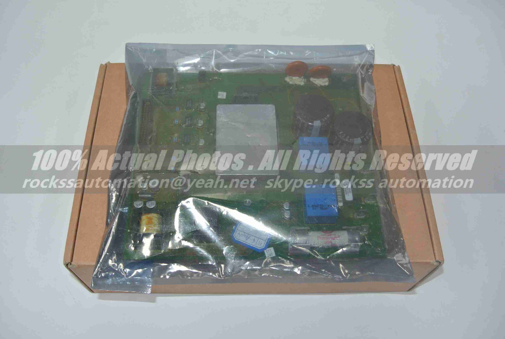Brand New Driver Board With Module 74102-448-52 With Free DHL / EMS dhl ems dias automation 64 245001 rev a multifunctional board a1