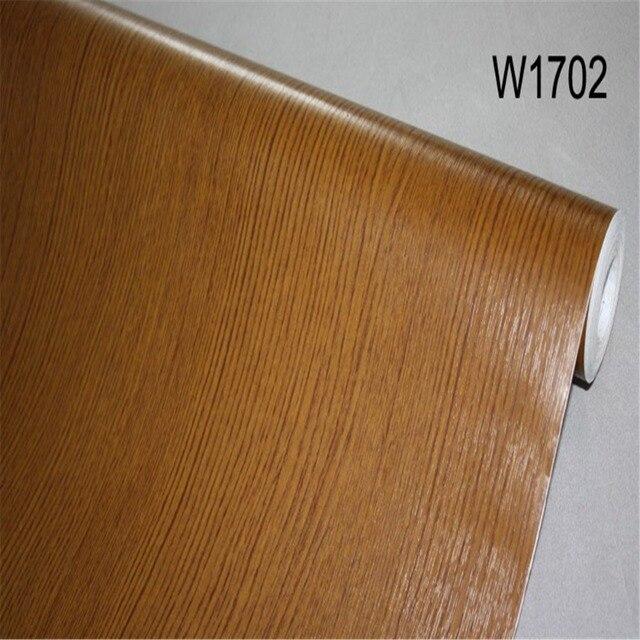 Waterproof Bathroom Kitchen Backsplash Pvc Wallpaper Cabinet Vinyl Self Adhesive Wall Paper Countertop Wall Sticker Home