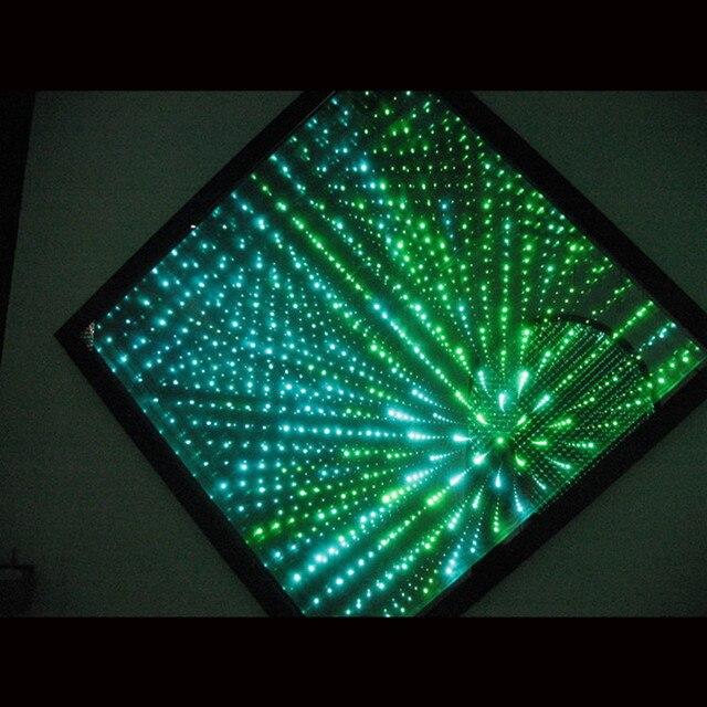 Fiber Optic Lighting Design With Fiber Optic Lighting