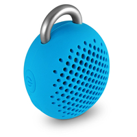 Divoom Bluetune bean Bluetooth speaker Wireless Ultra Portable Speaker with selfie trigger function in 3 available Colors