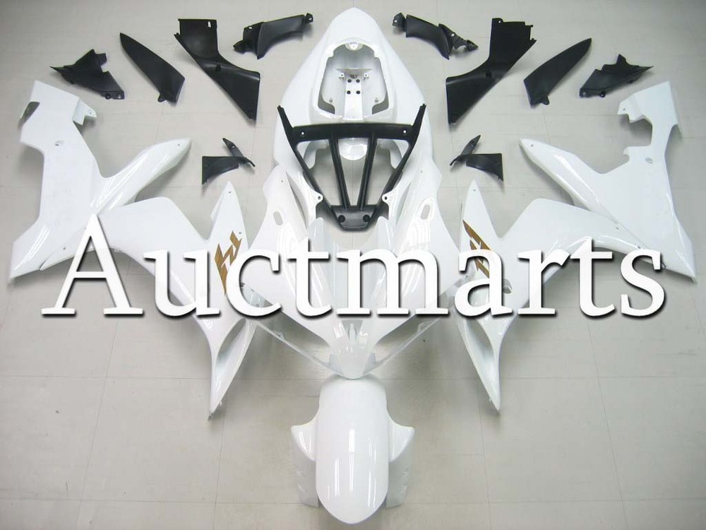For Yamaha YZF 1000 R1 2004 2005 2006 YZF1000R inject ABS Plastic motorcycle Fairing Kit YZFR1 04 05 06 YZF1000R1 YZF 1000R CB45 for yamaha yzf 1000 r1 2007 2008 yzf1000r inject abs plastic motorcycle fairing kit yzfr1 07 08 yzf1000r1 yzf 1000r cb02
