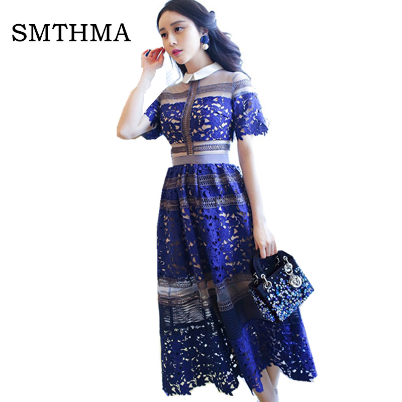 Discount high end clothing online
