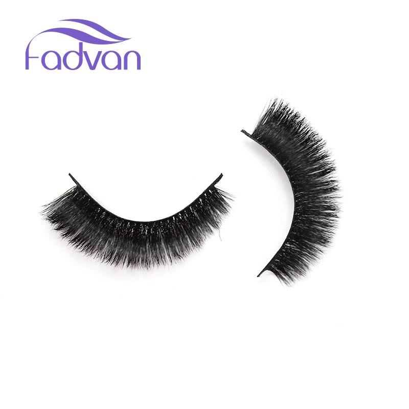 ФОТО 5 pairs Natural Long False Eyelash Lot Black Cross Fake Eyelash Soft Long Make Up Eye Lash Extension For Professionals Maquiagem