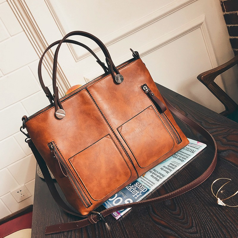 wax-oil-leather-bag-should (3)