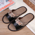Slippers Wonmen&Men Slides Sandals Flat Sandals Slippers Indoor/Outdoor Slides Sandalias Sunmer Zapatos Mujer Unisex