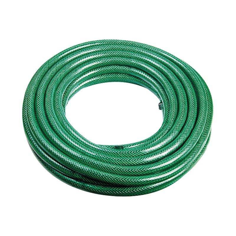 Hose see PALISAD 67468 12mm od x 8mm id black color 5m 16 4ft pu air tube pipe hose pneumatic hose
