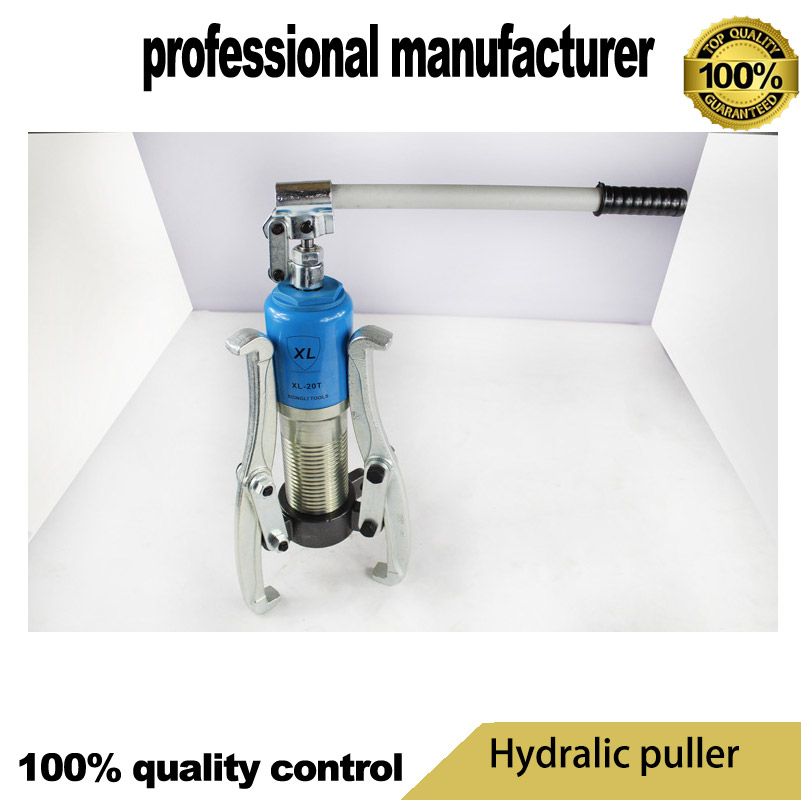 hydraulic puller for machine maintaince at good price and fast delivery
