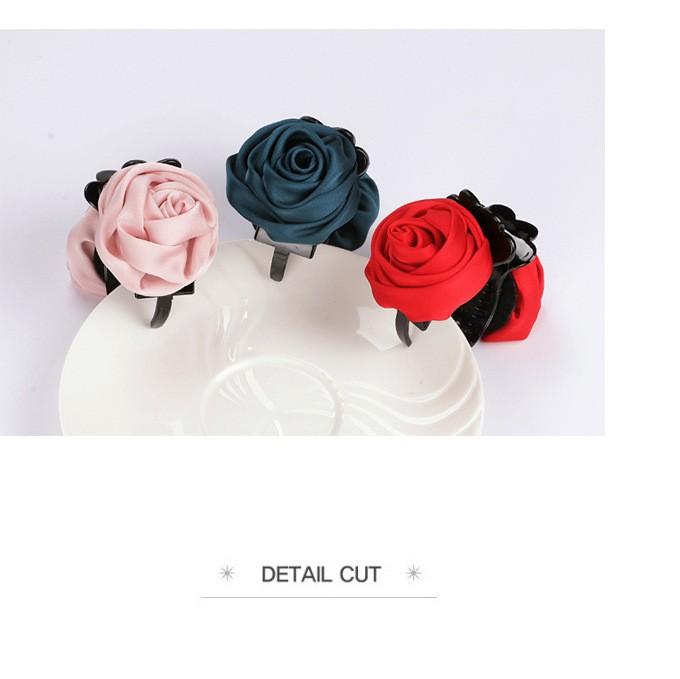 HTB1GRYeMpXXXXa_XpXXq6xXFXXXE Gorgeous Rose Fashion Hair Claws For Women - 7 Colors