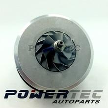 Turbocharger turbo core GT1749V 717858 turbolader 038145702E 038145702G CHRA for Volkswagen Passat B5 1.9 TDI AWX / AVF engine