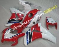 Hot Sales,For Honda CBR1000 RR 08 09 10 11 CBR 1000RR 2008 2009 2010 2011 sportbike motorcycle fairing kit (Injection molding)