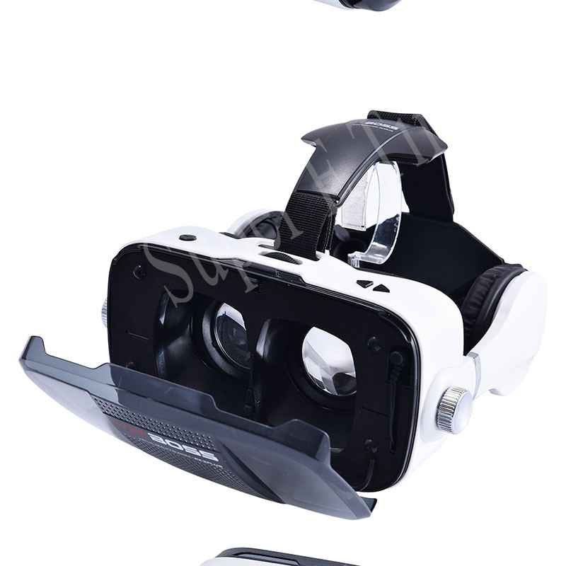 VR-BOSS_06