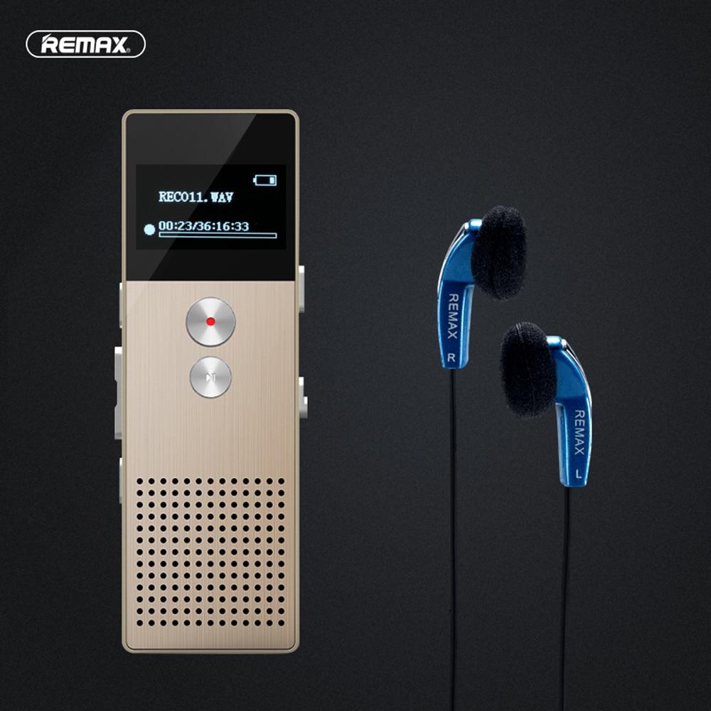 Professional Mini HD Voice Recorder with Earphone 8G Business Recording Pen Audio Dictaphone Gravador De Voz MP3 Player Function 8gb digital voice recorder mini rechargeable dictaphone recording pen drive sound audio recorder with mp3 player u disk 700