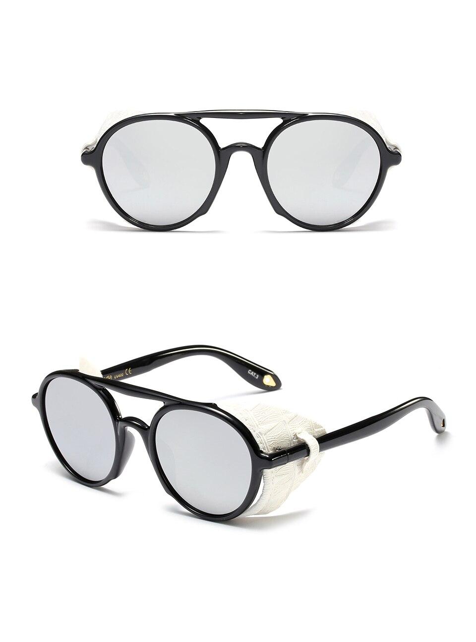 steampunk men sunglasses 997575 (16)