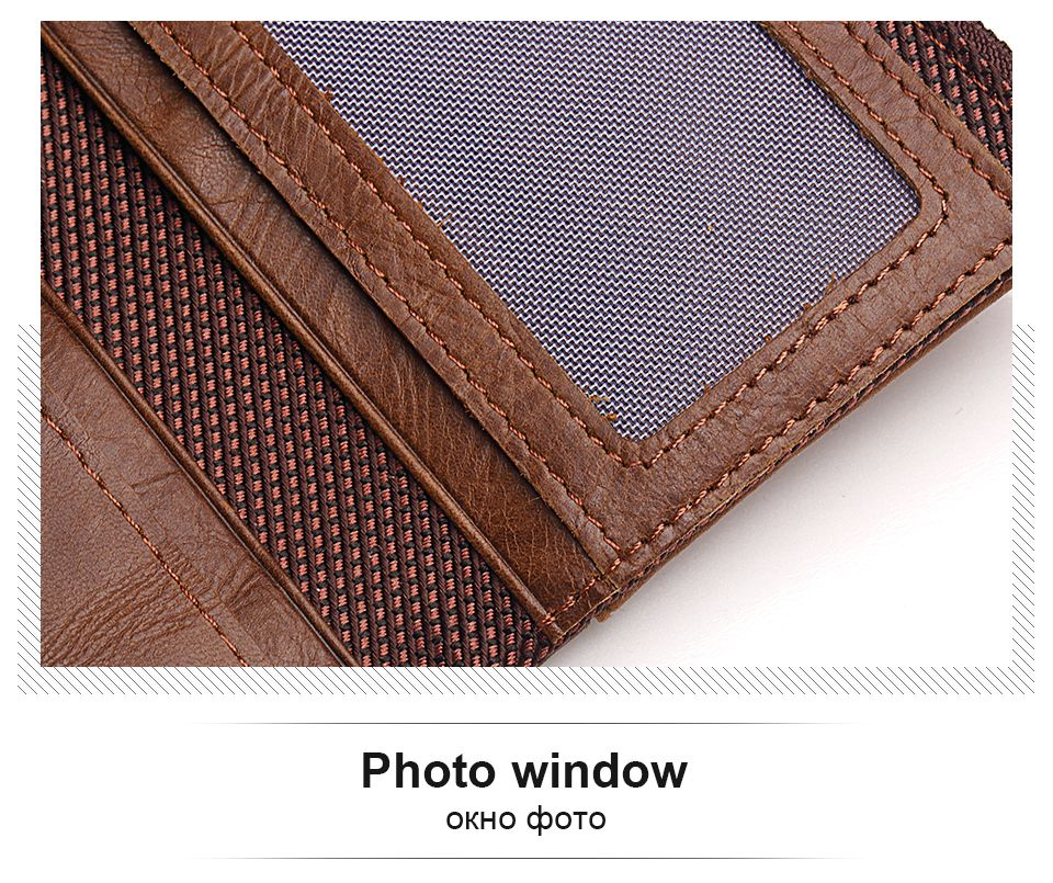 men wallets -1_11