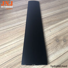aluminum mast for hydrofoil(China)