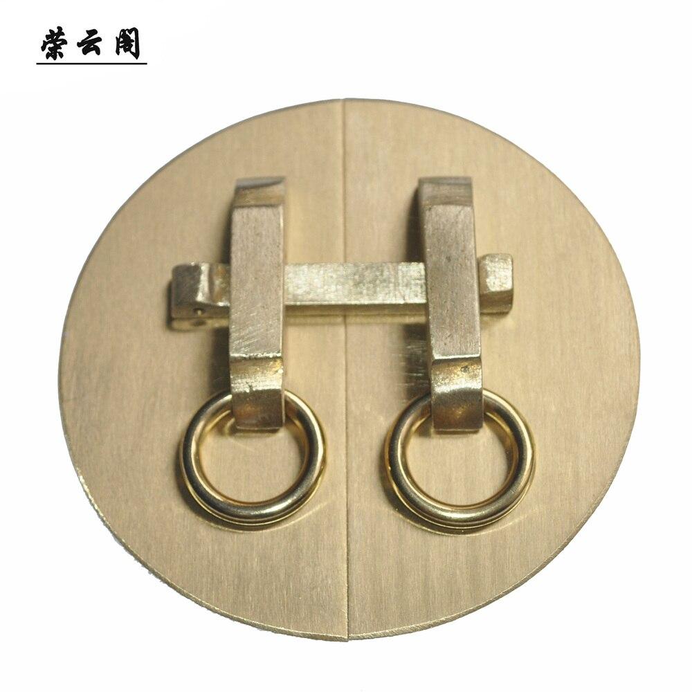 meubles anciens d coration chinoise accessoires ronde fantaisie cuisine porte porte axt 11. Black Bedroom Furniture Sets. Home Design Ideas