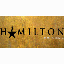 70*140cm Hamilton Broadway Musical Bath Towel For Adults Thick Men Sport Beach Towel Bathroom Outdoor Travel Bamboo Fiber Towel