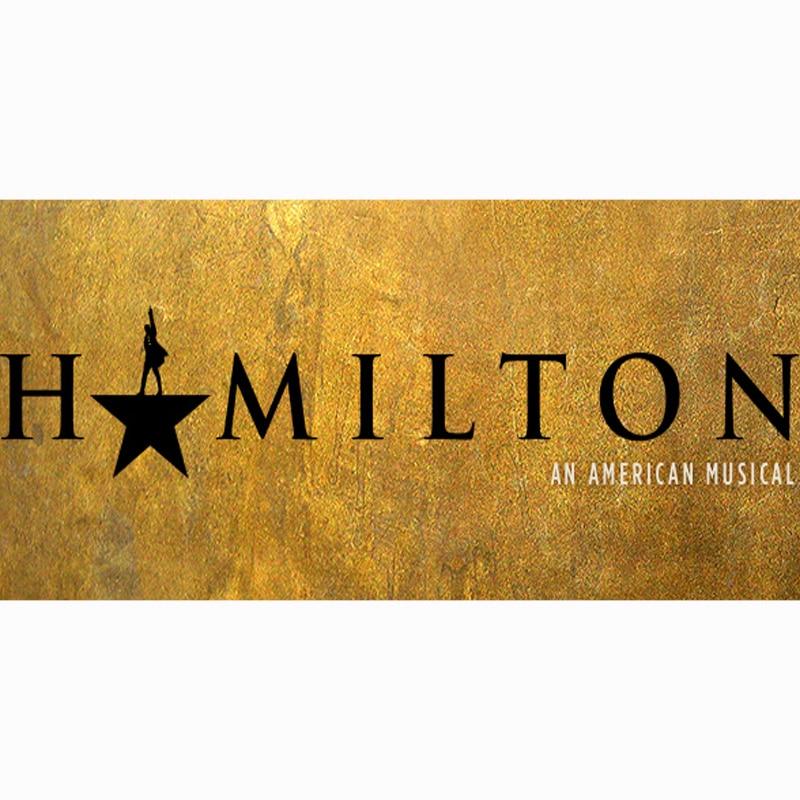 Hamilton Beach Logo online buy wholesale hamilton beach from china hamilton beach