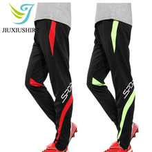M 4XL Winter Running Pants Men Plus Size long Compression font b Fitness b font Sport