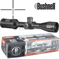 BUSHNELL 3 9X40 AR оптика Drop Zone 223 тактический прицел Riflescope с целевыми башнями охотничьи прицелы для снайперской винтовки