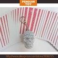 Predict Skull Skeleton Magic Trick Close Up Magic Card Magic Appearing Magic Close Up Street Mentalism