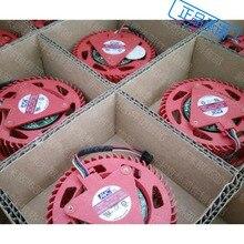 AVC HD 4850 4890 5970 5870 BASA0725R2U 12V 1.2A turbo Вентилятор