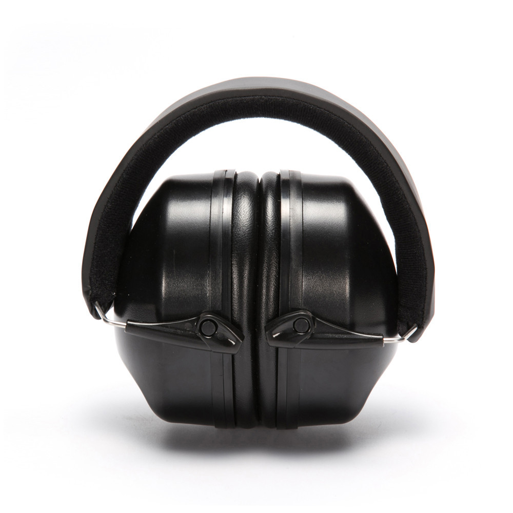 Ear Protectors Anti-Noise Tactical earmuffs Labor Industrial Sleeping Soundproof Hearing Protector Noise Reduction Ear muffs