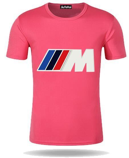 M3 M BMW Car Men T shirt NEW Bayerische Motoren Werke M3 M SERIES MPOWER MOTORSPORT tshit car logo design cotton tee