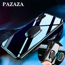 For meizu 16xs 16s 16x 16 16th note 9 Case