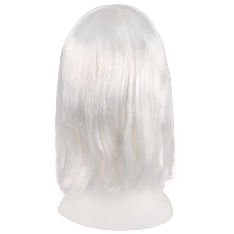 pelucas pelucas-nwg0hd60455-wp2-4
