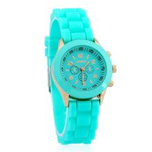 Kids New Watch Women