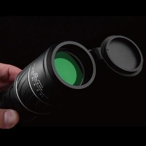 Image 4 - Telescope Panda Day & Night 40x60 Optical Monocular Hunting Camping Hiking Outdoor Telescope
