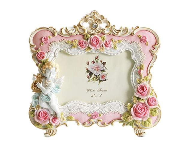 Angel Photo Frames for Baby Picture Frames Love photo frames for ...