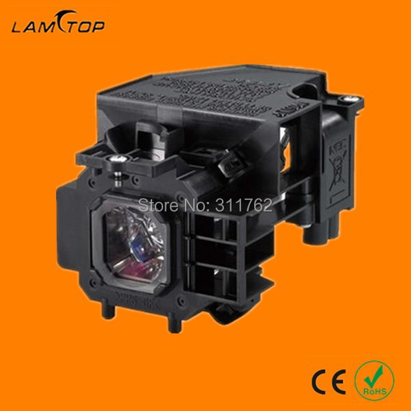 Original projector lamp with housing NP14LP fit for NP305/NP310/NP405/NP410/NP510