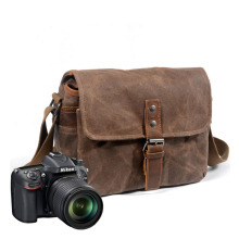 Camera Backpack Video Digital DSLR Bag Waterproof Outdoor Photo Case For Nikon/ Canon/DSLR