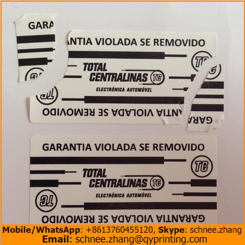 Online Get Cheap Print Vinyl Stickers Aliexpresscom Alibaba Group - Print stickers cheap