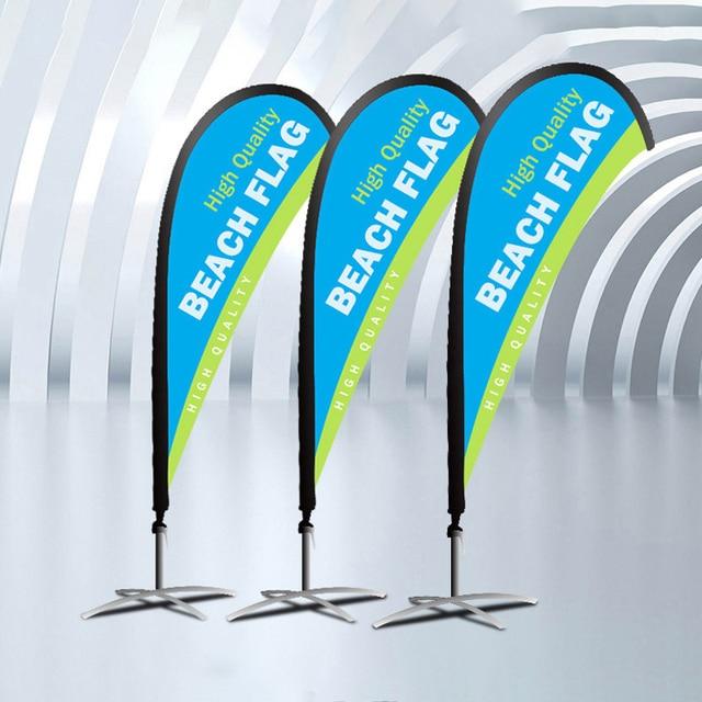 Бесплатная доставка xvggdg пользовательский флаг графический на заказ Печать каплевидный флаг пляжный флаг баннер Графический Замена акция