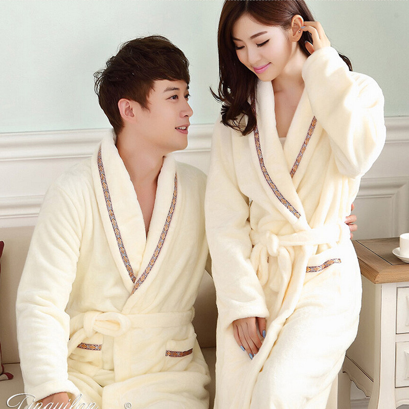 Flannel-Couples-Bathrobes-Women-s-Robes-Winter-Dressing-Gowns-For-Women-Male-Female-sleepwear-Kimono-Robe (5)