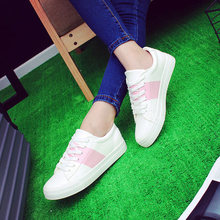 2017 New Classic Classic fashion New Casual Zapatillas Shoes Trainer Women Classic Graffiti shoes free shipping