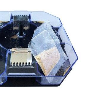 Image 5 - Лидер продаж, сумка для Ловца тараканов, практичный и удобный, без запаха, удобная и практичная Бытовая приманка