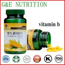 vitamin b(vitamin b6 b2 b1) supplements,Multivitamin supplement