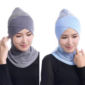 Islam Headscarf