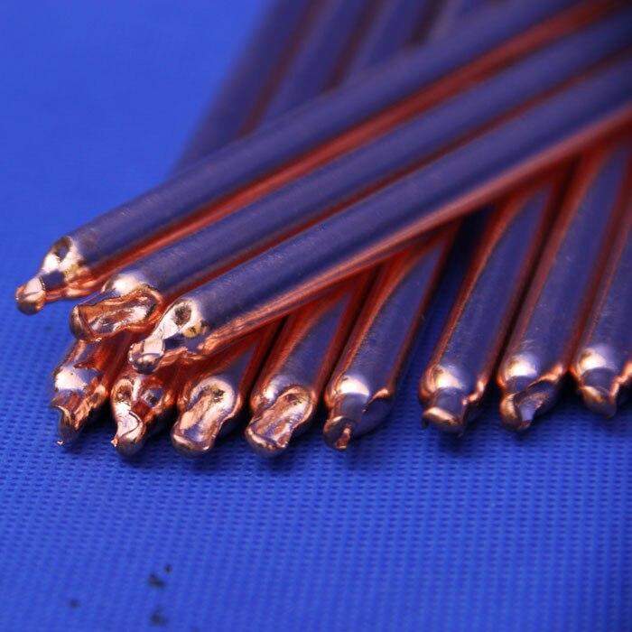 Copper Heat pipe Heat sink Radiator Cooling,Laptop CPU GPU ...