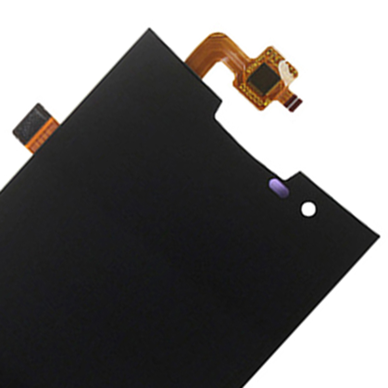 Image 5 - For Doogee T3 LCD Monitor Touch Screen Digitizer Repair Parts for Doogee T3 LCD Display Replacement Free Tool Free Shipping-in Mobile Phone LCD Screens from Cellphones & Telecommunications
